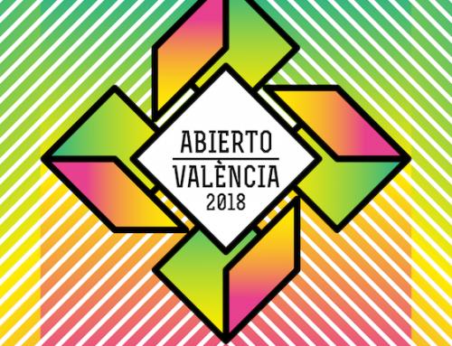 Abierto València, 2018